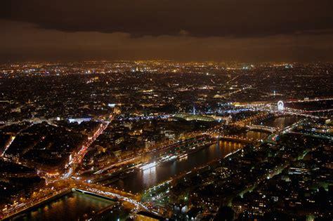 [  Ciudad de la luz  ] Tour Eiffel, Paris  Francia ...