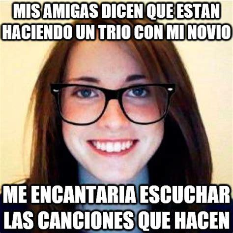 Claro, música, sí…  Memes en Español Pinterest  – HiperGenial