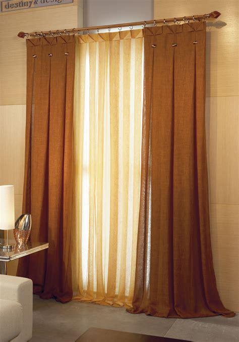 Classic Tapicerías   Confección de cortinas, stores, panel ...