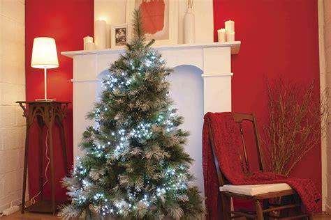 Claves para decorar tu Casa en Navidad | Tribuna de la ...