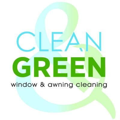 Clean and Green Co (@cleanandgreenco) | Twitter