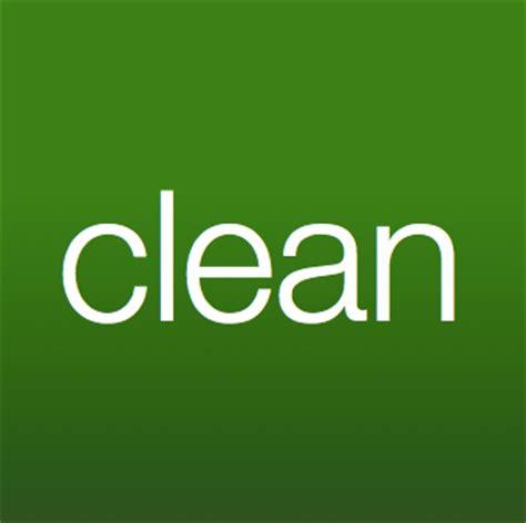 Clean Culture  @CleanCulture  | Twitter
