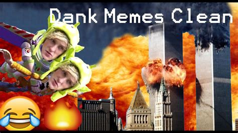 {CLEAN} Dank Meme Compilation   Fresh Memes   Try not to ...