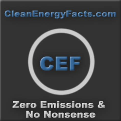 Clean Energy  @cleanenergyfact  | Twitter
