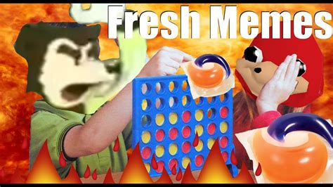CLEAN   Fresh Memes 2018 #4 Dank memes Spice comp   YouTube