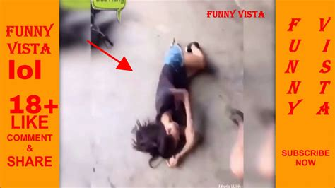 Clean Funny Videos   Best Hilarious Videos   Try Not to ...