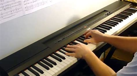 Clean  Natalie Grant    Piano Cover   YouTube