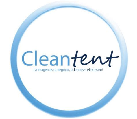 Clean Tent  @CleanTent  | Twitter