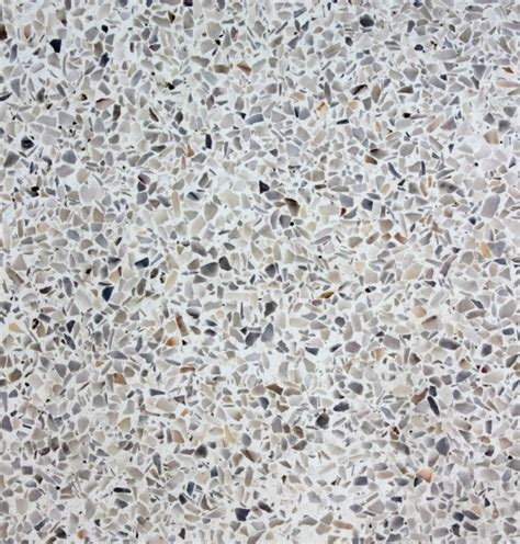 Cleaning and Restoring Terrazzo Floors | ThriftyFun