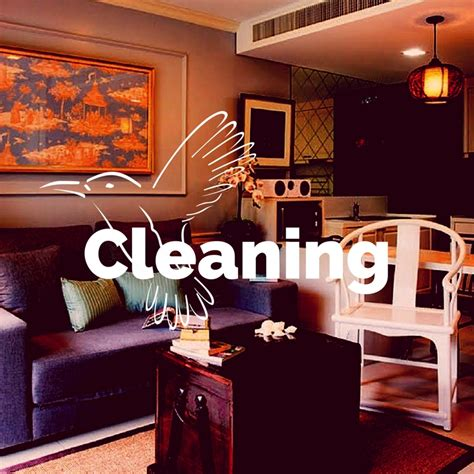 Cleaning Playlist Playlist   Kolibri Music
