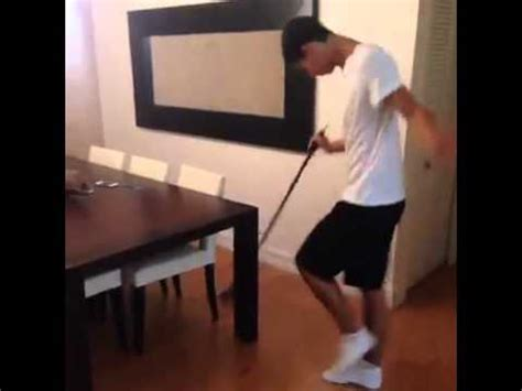 Cleaning With No Music Vs. With Music Vine By: Vics   YouTube