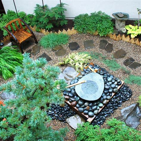 Clevere Gartengestaltung   Tipps und Tricks zum Raumsparen