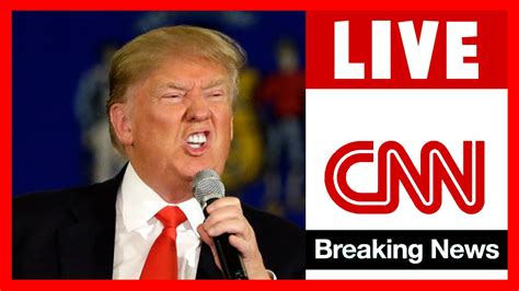 CNN News Breaking News Today   Bing images