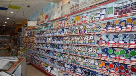 COBRIPIN, Tienda de decoración, tienda de pinturas ...