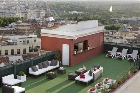 Cocido Madrileño / Las 25 mejores terrazas con vistas de ...
