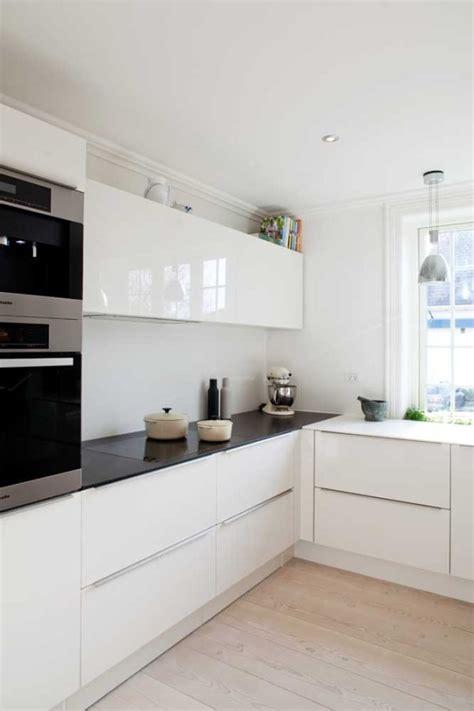 Cocina Barata, Cocinas Baratas Muebles Baratos | Diseno casa