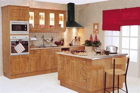 Cocina Delinia Alberca Ref. 16987705   Leroy Merlin