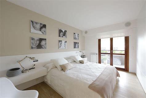 Cocina sala de estar, concepto abierto   Diseño, Mirari ...