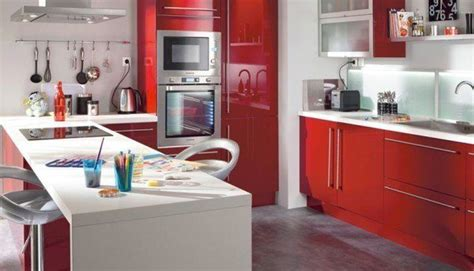COCINAS BARATAS: Muebles de cocina baratos   EspacioHogar.com