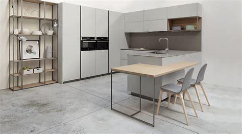 Cocinas de diseño Dica en Irún   Muebles de cocina Irún
