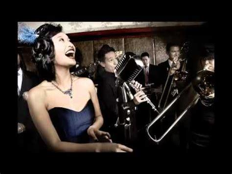Cocoblue en Salsa con Estilo en la W Radio Pt. 2   YouTube