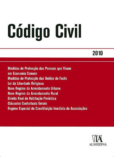 Código Civil 2010 , Vários, Vários, Vários, Vários. Compre ...