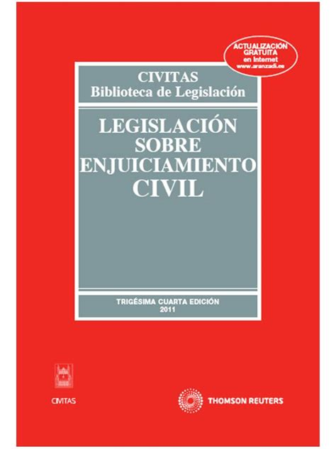 Códigos Aranzadi Cívitas   Fundación Universidad de La Rioja