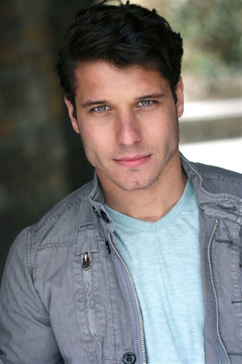 Cody Calafiore   Wikipedia