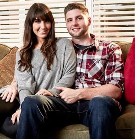 Cody Knapek and Danielle DeGroot: It s Over!   The ...