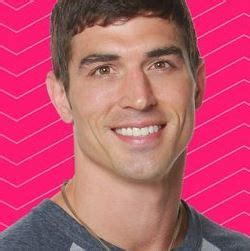 Cody Nickson Big Brother Jessica Graf's Boyfriend  Bio, Wiki