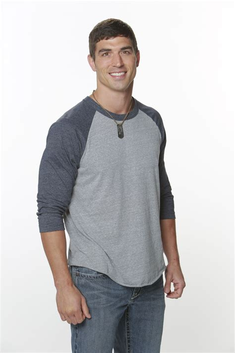 Cody Nickson on Big Brother 19 – Big Brother Network