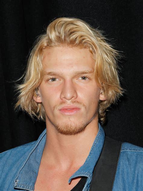 Cody Simpson Gets 2 New Tattoos   Twist