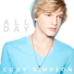 Cody Simpson Live in Manila 2012?
