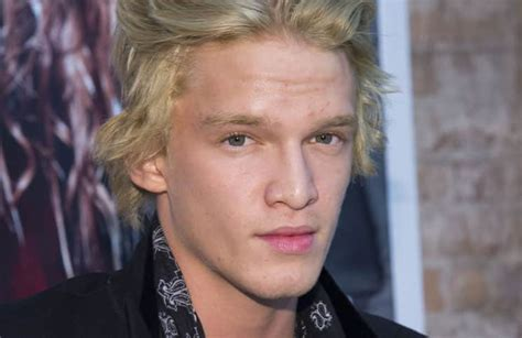Cody Simpson   News   LooMee TV