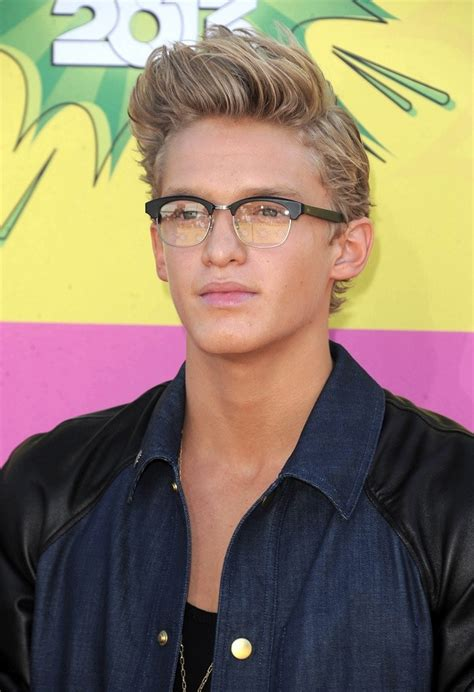 Cody Simpson Picture 133   Nickelodeon s 26th Annual Kids ...