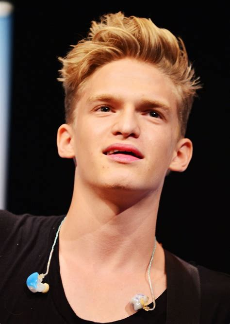 Cody Simpson Picture 198   Cody Simpson Performs, Greets ...