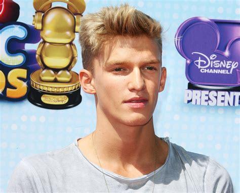 Cody Simpson Picture 226   Radio Disney Music Awards 2014