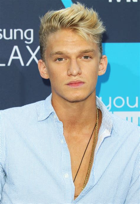 Cody Simpson Picture 253   The 16th Annual Young Hollywood ...