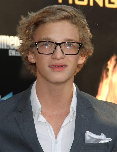 Cody Simpson Picture 29   Los Angeles Premiere of The ...