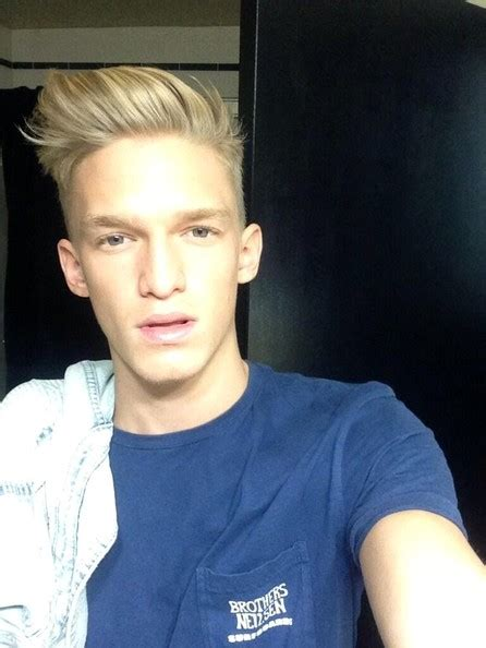 Cody Simpson Pictures   Celebrity Social Media Pics   Zimbio