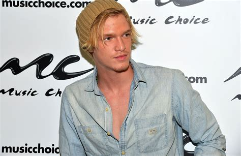 Cody Simpson s Tattoo: Find Out The Meaning Behind The ...