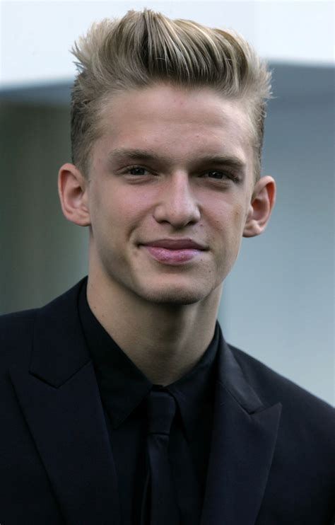 Cody Simpson   Wikipedia, la enciclopedia libre