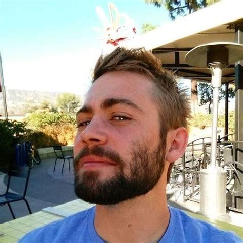 Cody Walker, il fratello di Paul, diventa attore e recita ...
