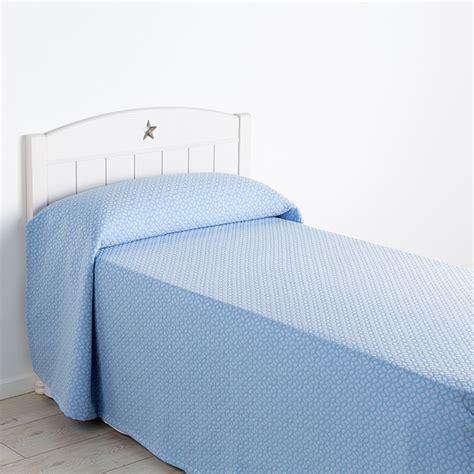 Colchas infantiles Colchas Textil cama · Hogar · El Corte ...