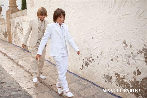 Colección Comunión y Ceremonia Kids | MAFEDO BOUTIQUE