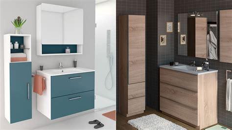 Colección de baños Leroy Merlin 2017