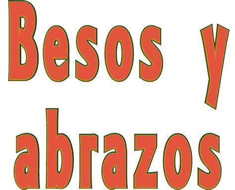 ® Colección de Gifs ®: GIFS DE BESOS Y ABRAZOS