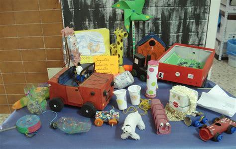 COLECCIÓN DE JUEGOS: Fiesta del reciclaje: juegos y ...