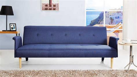 Colección de sofás Conforama 2016