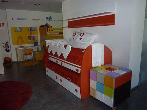 Colombini casa en Barcelona, muebles y diseño de interiores